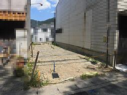 京都府京都市伏見区醍醐新町裏町