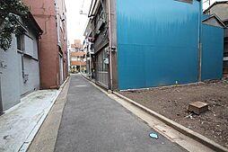 東京都江東区石島