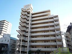 阪神住建グランソフィア平野 中古マンション
