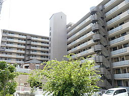 ローレルコート千代田