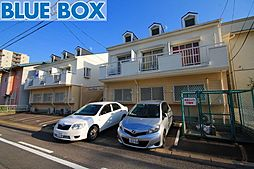 稲沢駅 2.4万円