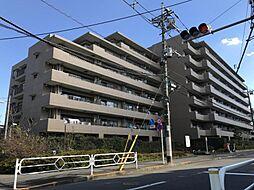 テラス清瀬  西武池袋線清瀬駅
