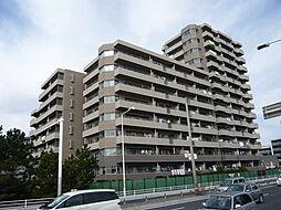ライオンズガーデン湘南緑が浜 6階