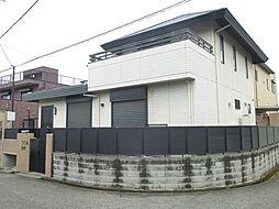 大阪府堺市南区三原台4丁