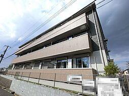 京成臼井駅 8.6万円