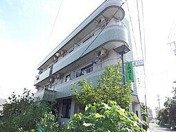 田原町駅 3.4万円