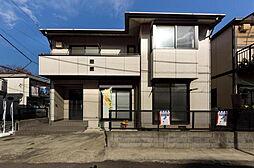 神奈川県川崎市幸区東小倉