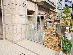 シティハウス仙台イーストレジデンス