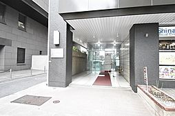 高円寺ダイヤモンドマンション