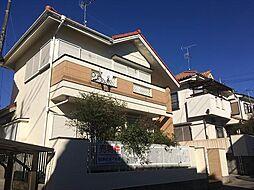 埼玉県東松山市大字東平