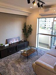 金沢シーサイド並木二丁目第1住宅1−3号棟