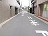 前面道路,3LDK,面積67.32m2,価格2,180万円,名古屋市営名城線 平安通駅 徒歩2分,,愛知県名古屋市北区平安2丁目