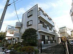 亀有駅 4.7万円