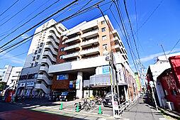 コンフォール茅ヶ崎