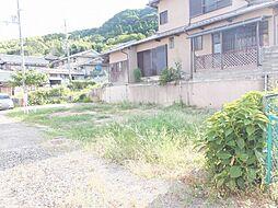 京都府京都市山科区西野山桜ノ馬場町