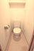 トイレ,1K,面積30.09m2,賃料4.4万円,愛知環状鉄道 瀬戸口駅 徒歩8分,愛知環状鉄道 山口駅 徒歩20分,愛知県瀬戸市東米泉町