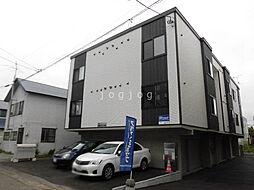 岩見沢駅 5.4万円