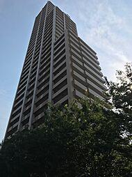 ルネセントラルタワー