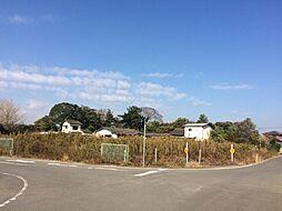 水戸市小泉町