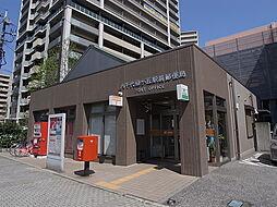 八千代緑が丘駅...