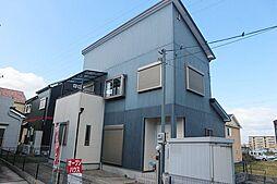 大阪府岸和田市摩湯町1040-5
