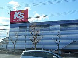 ケーズデンキ(...