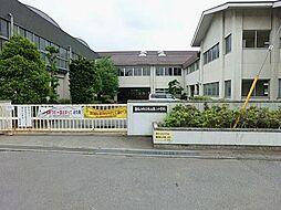 松山第2小学校...