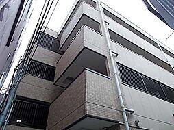 堺東駅 5.1万円