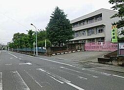 東中学校 62...