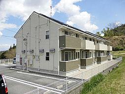 岩村駅 5.3万円