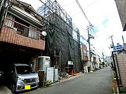 千林大宮駅 6.0万円