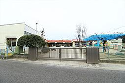 長湫東保育園/...
