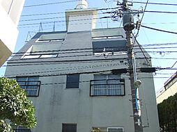 落合駅 6.5万円