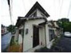 [一戸建] 大阪府箕面市今宮3丁目 の賃貸【/】の外観