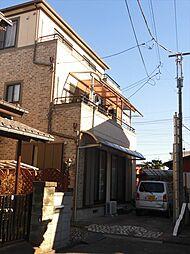 埼玉県川越市大字小室506-8