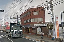 八王子横川郵便...