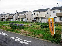 千葉市緑区高田...