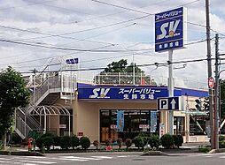 [一戸建] 埼玉県上尾市小泉6丁目 の賃貸【/】の外観