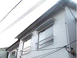 面影橋駅 2.2万円