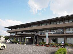 田原本町役場