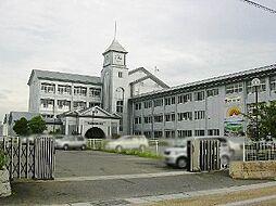 速野小学校