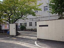小阪中学校