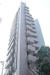 菱和パレス五反田西[9階]の外観