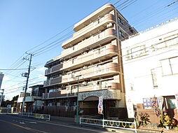 ダイアパレス橋本(6323-4)