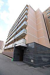 BUENA上大川前通4