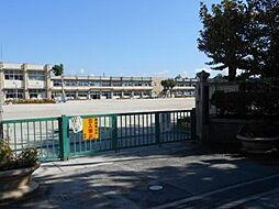 矢作東小学校
