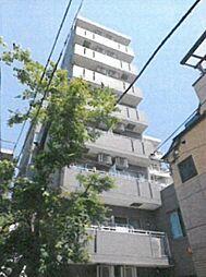津久井コロニーII[2階]の外観