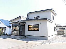 北海道函館市榎本町32-6