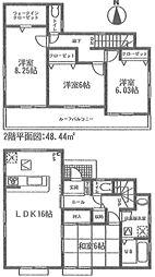 静岡県浜松市西区篠原町214952