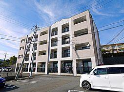 セレーノ東生駒B